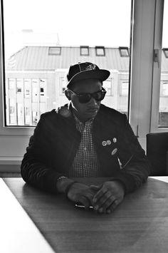Max Urban (Singer) Free Spirit, Rv, Singer, Urban, Celebrities, Photography, Motorhome, Celebs, Photograph
