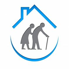 4 types of users who benefits from using real-time home care monitoring to enhance #caremanagement : http://ow.ly/r5QM3