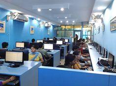IInd Floor sector 47-D Chandigarh India