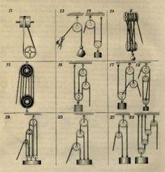Cranes+1.jpg (473×495)