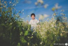 book infantil em curitiba, fotografia infantil em curitiba, book de criança, fotos de criança, menino, adrieli cancelier, fotografia de família em curitiba