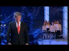 Rolf Zuckowski - Mitten in der Nacht 2007 - YouTube German Christmas, Christmas Music, Xmas, Rolf Zuckowski, Computer Animation, Advent, Youtube, Kindergarten, Singer