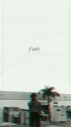 BTS Taehyung Wallpaper Vante Photo by Vante #BTS