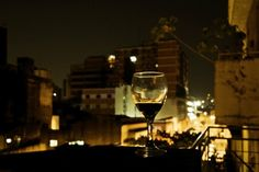 Asunción IV Diego Ricardo / MMXIV White Wine, Red Wine, Carpe Diem, Alcoholic Drinks, Glass, Drinkware, Corning Glass, White Wines, Liquor Drinks