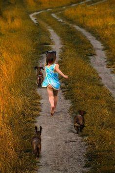 Веселые картинки Забавные детишки(из инета). Обсуждение на LiveInternet - Российский Сервис Онлайн-Дневников