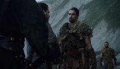 """Book-Reader's Recap—Game of Thrones 703—""""The Queen's Justice"""""""