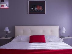Rome Domus Raffaello Suite in Rome Italy, Europe Set in a prime location of Rome, Domus Raffaello Suite in Rome puts everything the city has to offer just outside your doorstep. The property features a wide range of facilities to make your stay a pleasant experience. Take advantage of the hotel's free Wi-Fi in all rooms, private check in/check out, ticket service, daily housekeeping, taxi service. Guestrooms are designed to provide an optimal level of comfort with welcoming de...