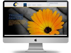 Fluirse #Education #Solutions is an award-winning company specialising in the delivery of efficient and cost effective Learning and Training for the Education and Corporate sectors… Lujayn has outstanding performances on #Joomla #programming fronts and that is easily visible with this project as a simple but engaging and attractive educational website. - Technologies: - Joomla 2.5, k2, RSFormPRO
