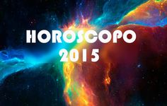 Horóscopo: Horóscopos grátis, Perfil dos Signos e Tarot Grátis