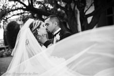Beautiful wedding shot with Luly Gomez Torres and Joel Torres <2 Immaculate Conception Catholic Church and School  For all types of photoshoots visit us at:  www.WeddingPhotographyByLiam.com  #bride #ring #groom