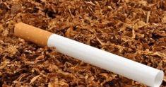 Sarma Sigara ve Parçalanmış Tütün Satanlara Artık Hapis Cezası Verilecek