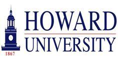 Howard University Ranking