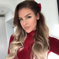 615 Best Coafuri Images In 2019 Hair Down Hairstyles Hairstyles