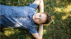 Письмо психоаналитика подростку: дайте прочитать это вашему ребенку