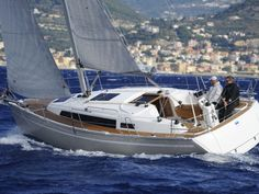 Enjoy Amazing Yacht Charter in Croatia to enjoy a Memorable Vacation.