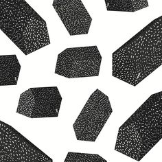 XX14 July Patterns on Behance