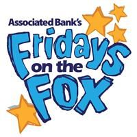 Associated Bank's Fridays on the Fox is a free waterfront concert series featuring high energy, live music.  Concessions on-site by Hagemeister Park.  For more event details including the entertainment lineup, menu, parking tips and more, visit the event website.