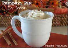Pumpkin Spice Coffee Creamer Recipe - NO Dairy! Made with Coconut Milk I love this site http://porkrecipe.org/posts/Pumpkin-Spice-Coffee-Creamer-Recipe-NO-Dairy-32603