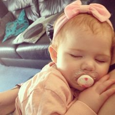 36de255f3e 480 Best Pregnancy  New Baby Tips   Ideas images
