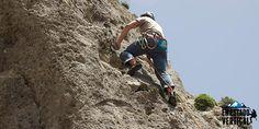 Simond, ¿marca creada por Decathlon? - #escalada #Decathlon #Simond http://blog.escalada.decathlon.es/657/simond-marca-creada-por-decathlon