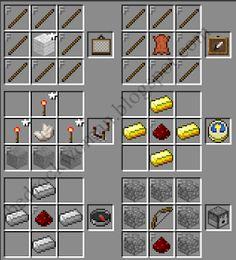 Minecraft Seeds Xbox 360, Minecraft Cheats, Minecraft Farm, Minecraft Pixel Art, Cool Minecraft, Minecraft Creations, Minecraft Banner Designs, Minecraft Interior Design, Minecraft Banners