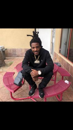22 Best Mozzy images in 2018 | Rapper, Sacramento, Bay area rappers