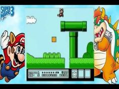 For the 400th video special, the return (and revised) of the Megamix Game Showcase, after a couple of months of hiatus.  The first game for the revised showcase is:    Super Mario Bros. 3  Nintendo  1988    One of the best NES side-scrolling Mario game, this was the start of what a 2D Mario game should be. This became a standard for the New Super Mari...