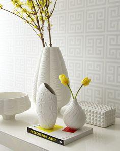 Jonathan Adler Charade Porcelain Collection Jonathan Adler