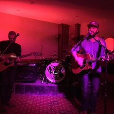 #devoncoyote #guitarpicks #guitaraccessories #live #music #lastdrop