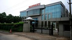 Government asks DCGI to check quality of drugs sold by Ranbaxy - Business - National - News X