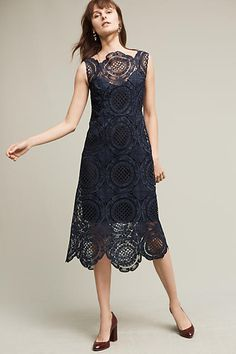 http://www.anthropologie.com/anthro/product/clothes-new/4130204592929.jsp