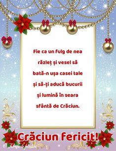Christmas Ornaments, Holiday Decor, Frame, Home Decor, Florida, Holidays, 3d, Mariana, Embroidery