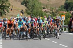 MarchasyRutas Top libros sobre ciclismo