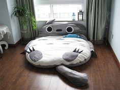 Suchst du ein neues Bett? Die 11 schönsten und originellsten Betten, die du gesehen haben musst! - DIY Bastelideen