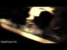 Alamo Race Track - The Northern Territory - A Take Away Show