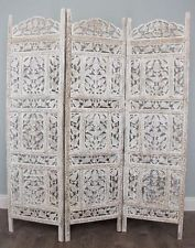SWOON Moroccan Style Wooden Screen Pinterest Moroccan Screens