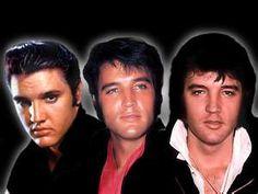 Elvis Presley Elvis