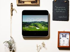 Sentri: Welcome to a Smarter Home by Sentri — Kickstarter