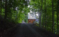 Polygon Studio / Jeffery S. Poss Architect | Architecture