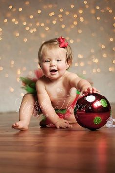 christmas kids photography christmas mini sessions christmas baby toddler christmas pictures