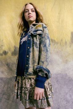 Nicole Miller Pre-Fall 2021 Collection - Vogue New Fashion, Fashion Beauty, Fashion Looks, Fashion Trends, Nicole Miller, Vogue Paris, Vogue Russia, Fashion Show Collection, Mannequins