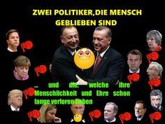 (1) Twitter / Mitteilungen