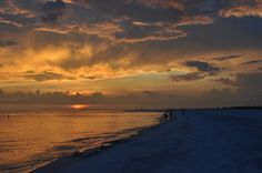 anna maria island, florida - my all time favorite place to go on vacation, my home away from home...from age 10 to present visiting my grandparents and now my parents