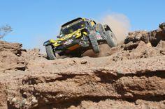 Buggy Rallye Paris Dakar, Rally Raid, Nerf, 4x4, Racing, Trucks, Adventure, Running, Auto Racing