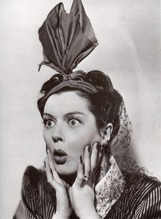 """Rosalind Russell, """"The Women"""", is hysterical in one of Tinseltown's gayest movies. A must see. Hooray For Hollywood, Hollywood Icons, Golden Age Of Hollywood, Vintage Hollywood, Hollywood Glamour, Hollywood Stars, Classic Hollywood, Rosalind Russell, Film Movie"""