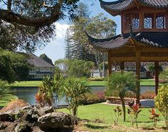 Here's a slideshow of the Four Seasons Resort in Lanai, Hawaii. Beautiful!  #iheartlanai #hawaii