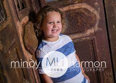 #thewoodlandsphotographer #mindyharmon #mindyharmonphotography