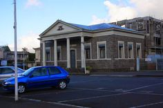 <meta content='  Effectively the second city of Mauritius, Curepipe is a bustling highland commercial centre famous for its ' name='description'/>