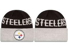 2017 Winter NFL Fashion Beanie Sports Fans Knit hat New Era Snapback fc7b9e10a