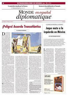 Le Monde diplomatique. http://katalogoa.mondragon.edu/opac